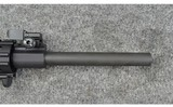 Olympic Arms ~ M.F.R ~ 5.56 NATO. - 7 of 11