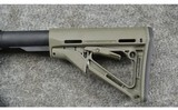 Olympic Arms ~ M.F.R ~ 5.56 NATO. - 8 of 11
