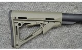Olympic Arms ~ M.F.R ~ 5.56 NATO. - 2 of 11