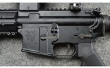 Olympic Arms ~ M.F.R ~ 5.56 NATO. - 10 of 11