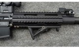 Olympic Arms ~ M.F.R ~ 5.56 NATO. - 6 of 11