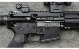 Olympic Arms ~ M.F.R ~ 5.56 NATO. - 4 of 11