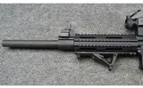 Olympic Arms ~ M.F.R ~ 5.56 NATO. - 11 of 11