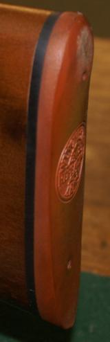 Winchester Big Bore XTR 375 Win - 11 of 11