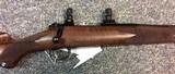 Kimber Superamerica 260 Remington - 2 of 5