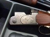 Beretta 687 Silver Pigeon III - 10 of 13