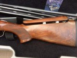 Beretta 687 Silver Pigeon III - 3 of 13