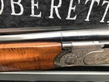 Beretta 687 Silver Pigeon III - 14 of 15