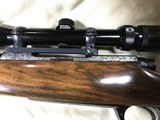 Winchester Post-64 Model 70 - 6 of 7