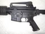 Stag Arms STAG-15 5.56mm: Bridgeport PD (Conn) Authorized Duty Use Carbine - 5 of 7