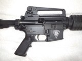 Stag Arms STAG-15 5.56mm: Bridgeport PD (Conn) Authorized Duty Use Carbine - 4 of 7