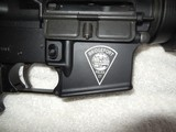 Stag Arms STAG-15 5.56mm: Bridgeport PD (Conn) Authorized Duty Use Carbine - 1 of 7
