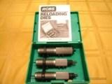 RCBS 7 mm Magnum 3 Die Reloading Die Set