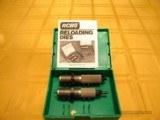 RCBS 7 mm Magnum 2 Die Set