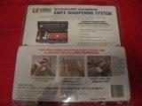Lansky DiamondSharpening System - 7 of 7