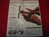 Lansky DiamondSharpening System - 4 of 7