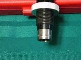 Forster .375 RUMUltra Micrometer Seater FL2 die set - 4 of 5