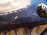Sharps Carbine Conversion by E. C. Meacham .50/70 Cal. - 7 of 15