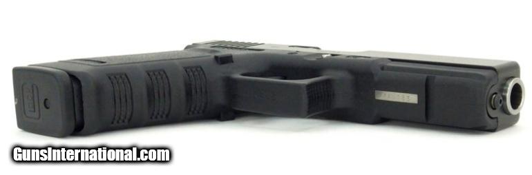 Glock 21 SF  45 ACP (PR27230)