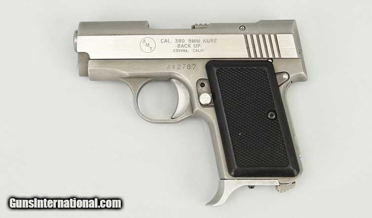 https://images.gunsinternational.com/listings_sub/acc_96/gi_100763414/-AMT-Back-Up-380-ACP-9mm-Kurz-PR33280_100763414_96_B0B42BC94A2A71F2.jpg