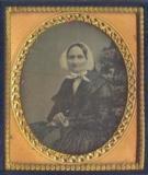 """""""Pioneer Mother(MIS21)"""" - 1 of 6"""