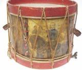 """""""Civil War Drum(CIVILWARDRUM)"""" - 1 of 6"""