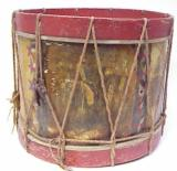 """""""Civil War Drum(CIVILWARDRUM)"""" - 2 of 6"""