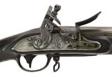 U.S. Springfield Model 1795 Musket (AL4401) - 3 of 10