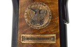 WWI Meuse Argonne Commemorative (COM2214) - 4 of 5