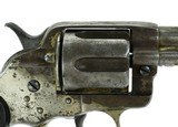 Colt 1878 Double Action .45 LC (C14267) - 5 of 9