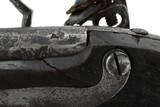 U.S. Model 1816 Flintlock Pistol by North (AH4846) - 5 of 7