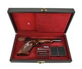 Browning Medalist .22 LR (PR41922)