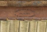 Model 1874 McKeever Cartridge Box .45-70 (MM1168) - 4 of 4