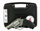 Charter Arms Pitbull .40 S&W (PR42242)