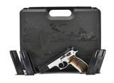 Tanfoglio The Ultra 9mm (PR42218)