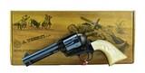 Uberti 1873 .45 Colt caliber(nPR42444) NEW - 1 of 3