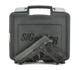 Sig Sauer P229 .40 S&W (PR42691)