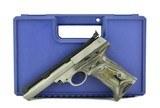 Smith & Wesson 22S .22 LR (PR42702) - 1 of 3
