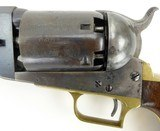 Colt 2nd Model Dragoon New Hampshire Marked (C9734) - 5 of 12