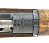 Carl Gustafs 1894 6.5x55 Swedish (24058) - 5 of 7