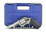 Smith & Wesson 69 .44 Magnum (PR43241)