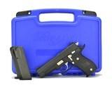 Sig Sauer P226 9mm (PR43268) - 1 of 3