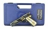 Colt Government .38 Super (nC14904) New