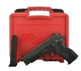 Sig Sauer P226 9mm (PR43549) - 3 of 3