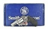 Smith & Wesson 60-14 .357 Magnum (PR43704) - 3 of 3