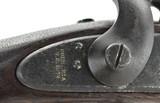 Palmetto Armory U.S. Model 1842 Percussion Contract Musket (AL4698) - 4 of 11
