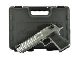 IWI Desert Eagle .44 Magnum(nPR44157) New - 3 of 3
