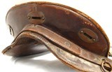 """""""Commercially Manufactured 1904 McClellan Saddle (H461)"""" - 3 of 9"""