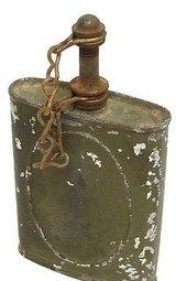U.S. GI Oil Can (MM610)