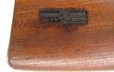 Very Rare Nazi SA Marked Czech Air Gun (AL2529) - 6 of 6